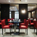 Франция | New Hotel Opera 3*+ - Галерея 2