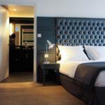 Франция | New Hotel Opera 3*+ - Галерея 0