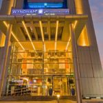 ОАЭ | Wyndham Dubai Marina 4* - Галерея 3