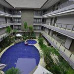 Бали + Куала Лумпур | Amarossa Suite 4* - Галерея 8