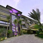 Бали + Куала Лумпур | Amarossa Suite 4* - Галерея 1