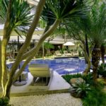 Бали + Куала Лумпур | Amarossa Suite 4* - Галерея 2