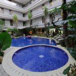 Бали + Куала Лумпур | Amarossa Suite 4* - Галерея 3