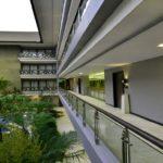 Бали + Куала Лумпур | Amarossa Suite 4* - Галерея 6