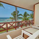 Майские праздники на Шри Ланке | Coral Sands 3* - Галерея 2