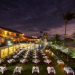 Майские праздники на Шри Ланке | Coral Sands 3* - Галерея 8