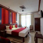 Майские праздники на Шри Ланке | Coral Sands 3* - Галерея 1