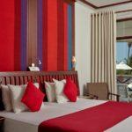 Майские праздники на Шри Ланке | Coral Sands 3* - Галерея 4