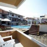 Майские праздники на Шри Ланке | Coral Sands 3* - Галерея 6
