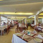 Майские праздники на Шри Ланке | Coral Sands 3* - Галерея 7