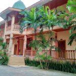 Ко Чанг + Бангкок | Coconut Beach Resort 3* - Галерея 4