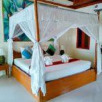Ко Чанг + Бангкок | Coconut Beach Resort 3* - Галерея 1