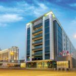 Тур в Дубай | Flora Al Barsha 4* - Галерея 0