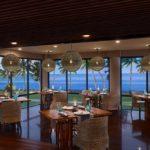 Майские праздники на Шри Ланке | Cinnamon Bay 5* - Галерея 8