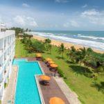 Майские праздники на Шри Ланке | Citrus Waskaduwa 5* - Галерея 9