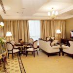 ОАЭ | Grand Excelsior Al Barsha 4* - Галерея 4