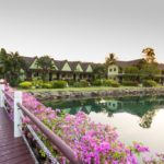Ко Чанг + Бангкок | Klong Prao Resort 3* - Галерея 3