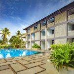 Майские праздники на Шри Ланке | Cinnamon Bay 5* - Галерея 4