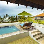 Майские праздники на Шри Ланке | Cinnamon Bay 5* - Галерея 3