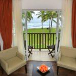 Майские праздники на Шри Ланке | Citrus Hikkaduwa 4* - Галерея 7