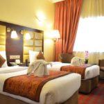 Тур в Дубай | Orchid Hotel Dubai 3* - Галерея 0