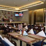 Тур в Дубай | Orchid Hotel Dubai 3* - Галерея 2