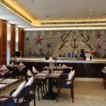 Тур в Дубай | Orchid Hotel Dubai 3* - Галерея 5