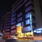 Тур в Дубай | Orchid Hotel Dubai 3* - Галерея 1