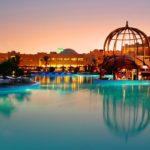 Хургада | Tia Heights Makadi Bay Hotel & Resort 5* - Галерея 3