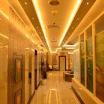 Тур в Дубай | Orchid Hotel Dubai 3* - Галерея 3