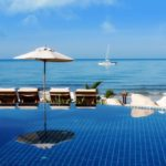 Ко Чанг + Бангкок | Kacha Resort & Spa Koh Chang 4* - Галерея 0