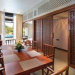 Майские праздники на Шри Ланке | Cinnamon Bay 5* - Галерея 2