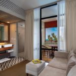 Майские праздники на Шри Ланке | Cinnamon Bay 5* - Галерея 1