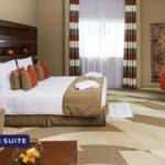 Дубай | Novotel Dubai Al Barsha 4* - Галерея 5