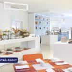 Дубай | Novotel Dubai Al Barsha 4* - Галерея 3