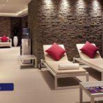 Дубай | Novotel Dubai Al Barsha 4* - Галерея 8