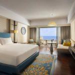 Бали + Куала Лумпур | Hilton Bali Resort 5* - Галерея 1