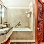 Бали + Куала Лумпур | Hilton Bali Resort 5* - Галерея 8