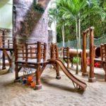 Бали + Куала Лумпур | Hilton Bali Resort 5* - Галерея 6