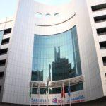 ОАЭ | Cassells Al Barsha 4* - Галерея 1