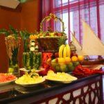ОАЭ | Cassells Al Barsha 4* - Галерея 5
