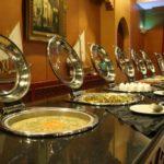 ОАЭ | Cassells Al Barsha 4* - Галерея 4