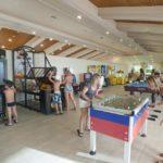 Анталья | Crystal Paraiso Verde Resort 5* - Галерея 2