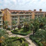 Анталья | Crystal Paraiso Verde Resort 5* - Галерея 6