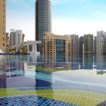 Тур в Дубай | Marina Byblos 4* - Галерея 7