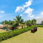 Майские праздники на Шри Ланке | Citrus Waskaduwa 5* - Галерея 4