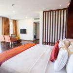 Майские праздники на Шри Ланке | Citrus Waskaduwa 5* - Галерея 5