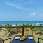 Майские праздники на Шри Ланке | Citrus Waskaduwa 5* - Галерея 6