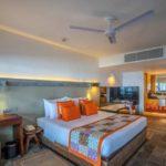 Майские праздники на Шри Ланке | Hikka Tranz by Cinnamon 4* - Галерея 2