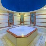 Великолепный Век & Турецкая Ривьера | Sea Life Antalya 5* - Галерея 1